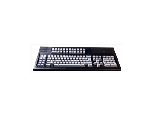 122-Key Keyboards – Available online now!